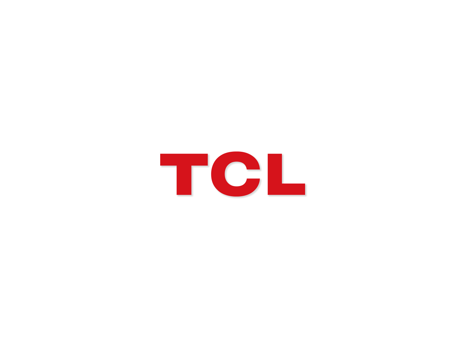 Store design for TCL | retail by CMdesign