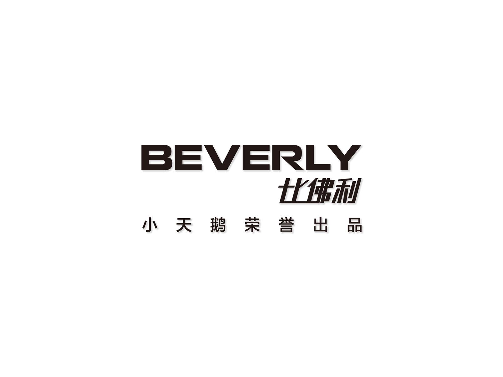 BEVERLY Store Design | Home appliances Interior Design